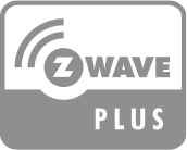 Zwave Icon