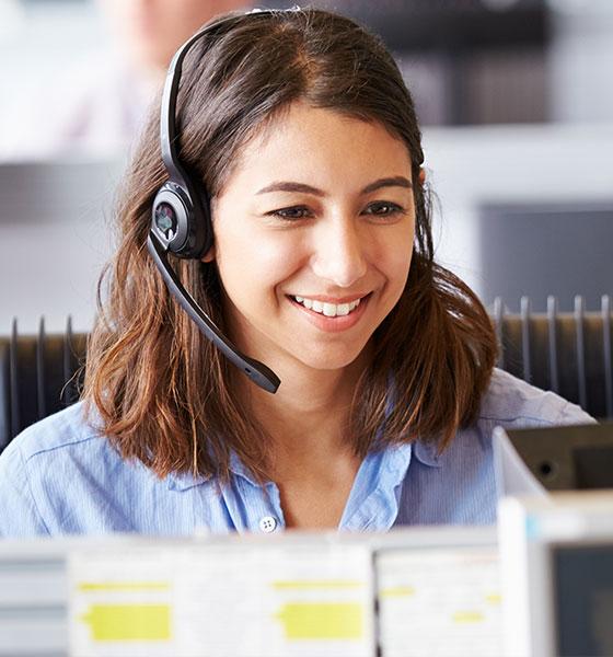 ADT call center customer service