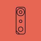 Doorbell Icon