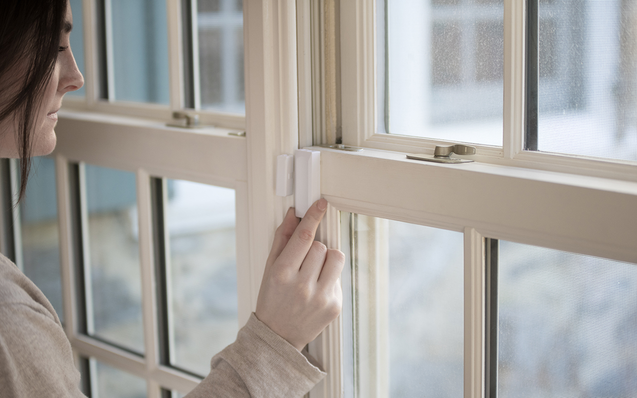 Let's get transparent about window safety
