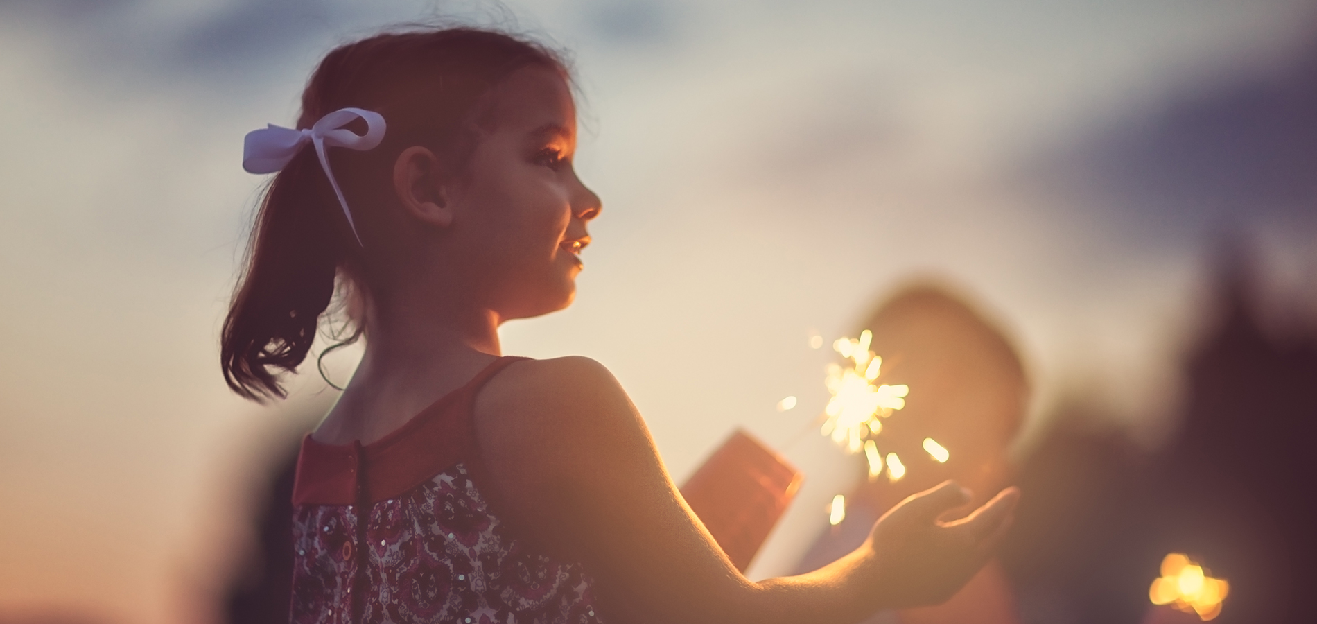 Celebrate independence safely